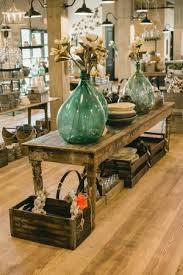 Home Design Store Waco Tx Magnolia Market At The Silos Waco Tx Top Tips Before You Go