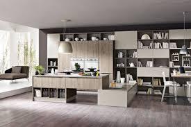 spar miami 2 kitchen kitchens catalog italia home