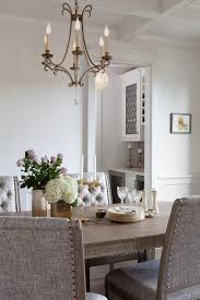 Best StylesTransitionalDining Rooms Images On Pinterest - Transitional dining room chairs
