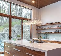 modern shaker kitchen modern shaker kitchen withalmarasma com