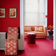 light colors for rooms red living room ideas light red color home interiors