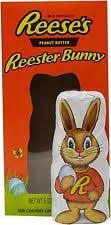 reese s easter bunny reese s easter egg milk chocolate peanut butter reester cup bunny