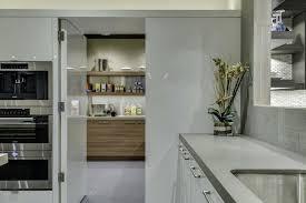 replace kitchen cabinets with shelves kitchen kitchen unit shelves