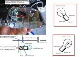 wiring diagrams 7 pin wiring diagram utility trailer wiring