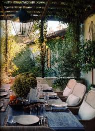 mark d sikes people pinterest the most beautiful book atelier am mark d sikes chic people