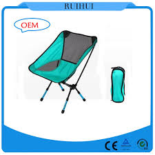 Target Beach Chairs With Canopy Target Folding Beach Chairs Target Folding Beach Chairs Suppliers