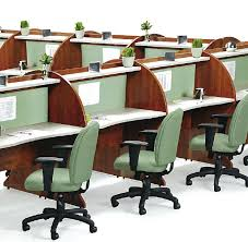 2010 Office Furniture by Natural Vof Office Furniture Design Toronto Mississauga Vaughan