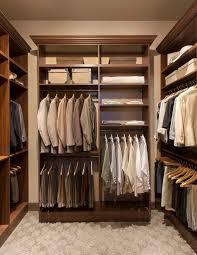 walk in wardrobe designs for bedroom custom closet designs and storage solutions by desert sky doors