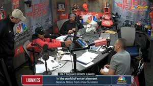 106 7 the fan live sports for sports junkies live www sportssrc com