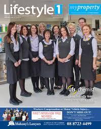 lifestyle1 magazine issue 481 by lifestyle1 issuu