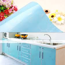 kitchen cabinet cover paper how to leave kitchen cabinet cover paper without being noticed