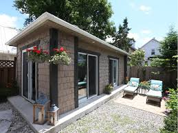 she sheds for sale he shed she shed reimagining your outdoor living space ottawa