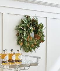 fresh wreaths fresh greenery wreaths batch