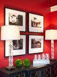 Home Decor Stores Nashville Tn Decorating With Art At Hgtv Smart Home 2014 Hgtv Smart Home 2014