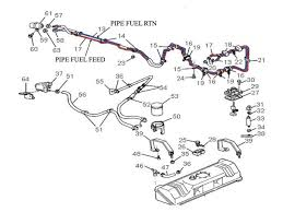 wiring diagram for sony car stereo wiring wiring diagrams