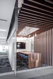 137 best recent offices images on pinterest office designs