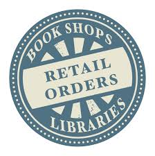 trade sales libraries cape cod scribe