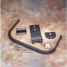 kimpex tow hitch 12 104 02 snowmobile dennis kirk inc