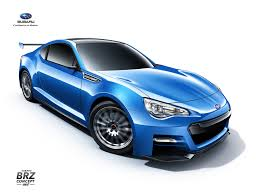 subaru brz custom wallpaper how to install prova steering wheel on 2013 scion fr s subaru