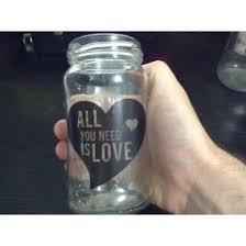 imagenes suvenir para casamiento con frascos de mermelada vinilos para frascos de vidrio mermeladas souvenirs para tu