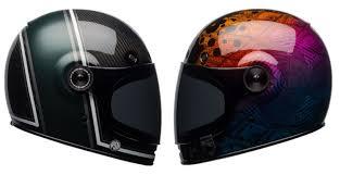 bell motocross helmets bell bullitt motorcycle helmet review