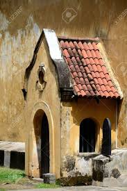 dutch colonial architecture galle fort sri lanka dutch colonial architecture from the 17th
