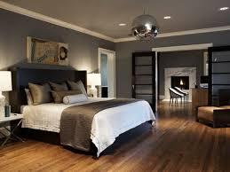 Gray Bedroom Walls by Bedrooms Light Grey Bedroom Walls With Dark Brown Floor Wall