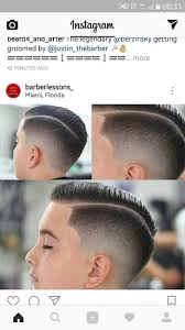 96 best cuts images on pinterest hairstyles men u0027s haircuts and