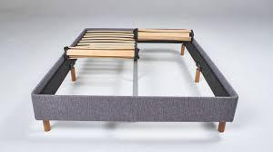 Smartpack Kitchen Design The Simba Base A Revolutionary New Era Of Smartpack Furniture