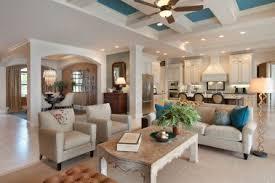 home interior decoration 22 florida home decorating interior model home interiors images