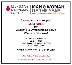 Leukemia Meme - north texas chapter local events information lls