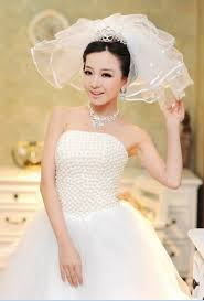 wedding veils for sale buy cheap 14033720538 layered tulle gown wedding veils