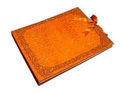 Handmade Photo Albums Handmade Paper Photo Album Manufacturers U0026 Suppliers Of Haath Se