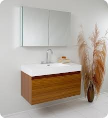 new living rooms the most awesome modern bathroom vanity cabinet
