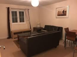 lovely 2 bedroom flat henley road bedford no 1 estate agentsno 1