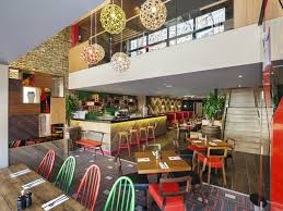 restaurant interior design ideas fancy fast food restaurant interior design ideas using mexican