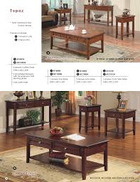 Living Room With Chairs Only Low Prices U2022 Winners Only Topaz Living Room Furniture U2022 Al U0027s Woodcraft