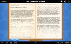 reading practice u0026 assess g6 android apps on google play