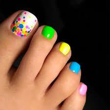 27 beautiful nail designs for toes beautiful nail designs toe