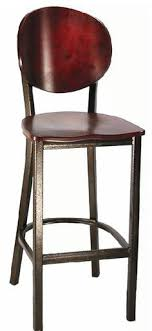 restaurant supply bar stools bar stools restaurant supply home kitchen furniture