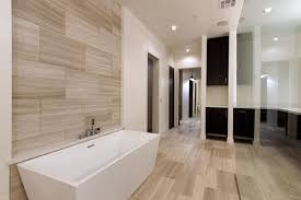 Bathrooms Ideas Pictures Artistic Modern Bathroom Ideas Design Accessories Pictures Zillow