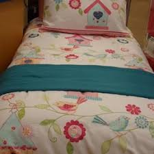 Harry Corry Duvet Covers Harry Corry 11 Photos Furniture Shops Unit 2 Dundee