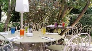 bureau de vote neuilly sur seine restaurant café la jatte à neuilly sur seine 92200 menu avis