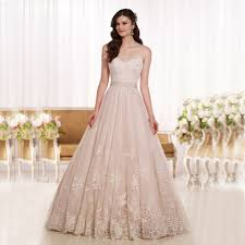 compare prices on colored wedding dresses cheap online shopping