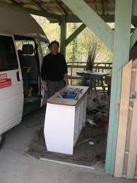 meuble de cuisine cing meuble evier cuisine brico depot 17 images cuisine pas cher
