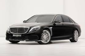 mercedes models 2014 best automobile 2014 mercedes s class brabus model appeared