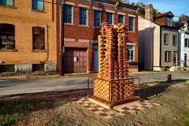 Brick House by Checker Brick House Jesse Kauppila
