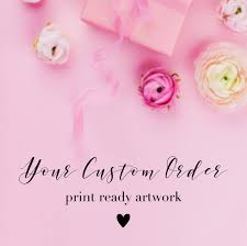 Editable Wedding Invitation Cards Printable Wedding Invitation Set Custom Wedding Invitation Design