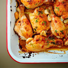 lorraine cuisine lorraine pascale s baked chicken easy chicken recipes