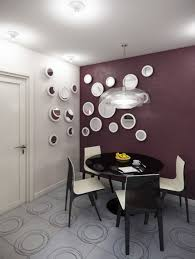 decorating ideas for dining room tips for decorating small dining rooms